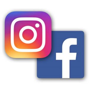 Facebook és Instagram PPC