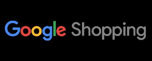Google Shopping kampányok