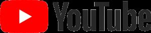 Youtube kampányok