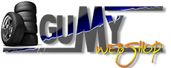 Gumywebshop - PPC kampány